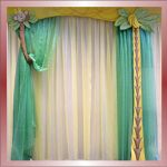 nursery_curtain_3